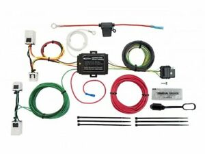 Trailer Wiring Harness 3XRC64 for NV200 2013 2014 2015 2016 2017 2018 2019 2020