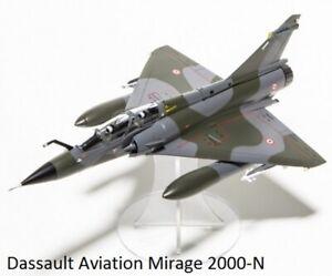 Premium-X, DASSAULT MIRAGE 2000N, 1/72, Sealed
