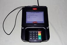"Ingenico iSC350 Payment Terminal w/ Contactless 5.7"" VGA Display"