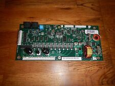 PCB 330-00064-00 board from Vending Machine Rev.B #757