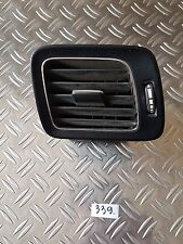 2014 Kia Ceed Estate - DASHBOARD AIR VENT - Passenger Side Left - 97480-A2900 -