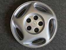 "1992-1996 Pontiac Trans Sport 15"" Hubcap/Wheel Cover #5105"