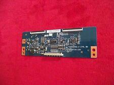 SAMSUNG T-CON BOARD BN96-23773A 55.37T11.C06 32T26-C00 T320HVN02.0 UN37EH5000F