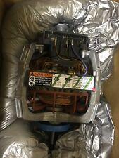 2200376 Maytag Dryer Motor
