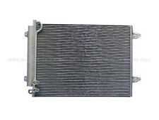 NUEVO Refrigerador De Aire Acondicionado Condensador VW PASSAT B6 05-10 1.9tdi