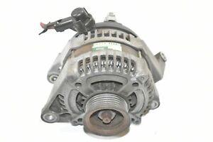 01-06 Dodge Durango Alternator Generator 02 03 04 05