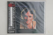 CD JAMES TAYLOR Dad Loves His Work SRCS6136 Sony Records JAPAN OBI PROMO SEALED