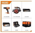 Ridgid-R9207-Cordless-12-in-DrillDriver-and-612-in-Circular-Saw-Combo-Kit