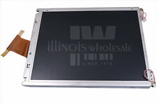 """LG Philips LM151X2 15"""" LCD Panel for NCR 7401/7454"""