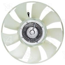 Engine Cooling Fan Clutch Hayden 8302