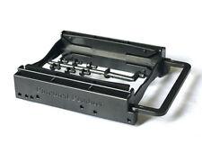 Bytecc Bracket-252k - Storage Bay Adapter