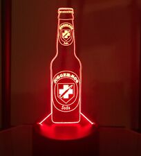 Juggernog Perk light