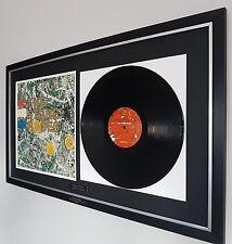 The Stone Roses-Original Vinyl Album-Ian Brown-Fools Gold-Adored-Oasis