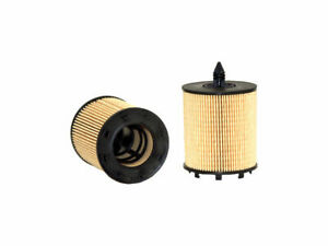 For 2012-2016 Buick Verano Oil Filter WIX 26663XR 2013 2014 2015
