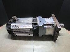 CNC MOTOR WITH ENCODER  B 02 02 299 V220 G3000NM15  V220G3000NM15 B0202299