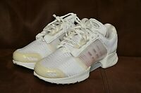 Adidas Originals ClimaCool 1 Art No. S75927 White  Men's Running Shoes Size 7