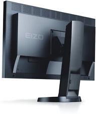 Eizo FlexScan EV2315W 23