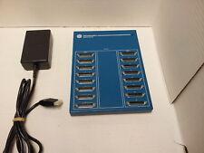 Sgi ST-1616 16 Porta SCSI Term Server W/Alimentazione Elettrica (2 Disponibile)
