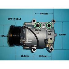 OE SPEC NUOVO FORD FOCUS MK1 1.4 1.6 1.8 2.0 DI TDDi TDCi Aria Condizionata Pompa Compressore