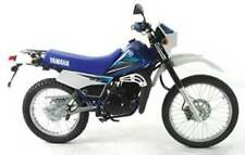 YAMAHA DT175D FACTORY SERVICE MANUAL CD **FAST POST**