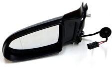 Außenspiegel Elektrisch Beheizbar Links Grundiert Opel Zafira A 99-11/02 6428105