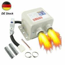 12V Auto Heizung Wärmer Fan Ventilator KFZ Heizlüfter Autoheizung Defroster 500W
