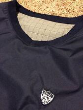 VTG Polo Ralph Lauren GOLF Reversible Vest Rare sport shirt tiger woods ball