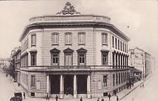 * MILANO - Università Commerciale Luigi Bocconi