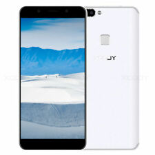 Xgody 8gb 2 SIM 4 Core Cheap Unlocked 5.72 Inch Android Mobile Phone Smartphone