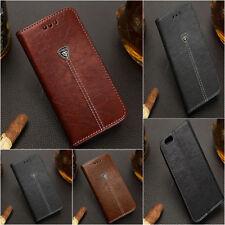 Étuis, housses et coques etuis portefeuilles iPhone 6 en cuivre synthétique pour téléphone mobile et assistant personnel (PDA)