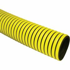 """Apache 12012800 SOLUTION HOSE 1-1/2""""x100' Suction & Discharge - NEW"""