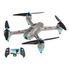 WIFI RTF RC Quadcopter Drone with 720P HD Camera Live Video Altitude 6 Axis 4CH