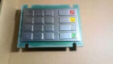 Wincor Nixdorf  01750105836/1750105836 EPPV5 EPP V5  Keyboard  (CHINESE)