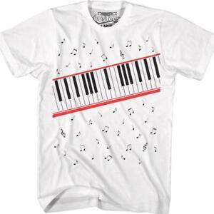 Beat It Video Michael Jackson T-Shirt
