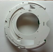 iRobot Roomba Top Shell **Fits all 500 and 600 series robots** WHITE *
