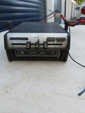 Vintage Motorola Stereo  8 Track Player