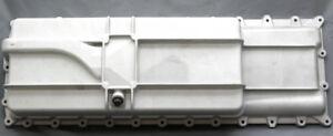 New Old Stock OEM Dodge Viper Oil Pan 4763744 - 8.5 qt quart capacity