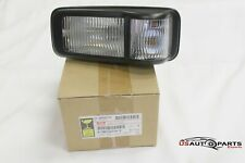 OEM ISUZU Truck Side Marker Park Light - Left NPR NQR NPR-HD NRR 4HK1 5.2L 08-16