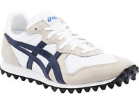 * NEW * Asics Tiger Touch Football Shoes (0150)