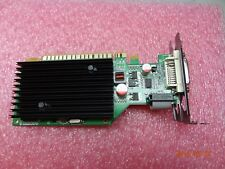 Nvidia Geforce 8400GS 512MB DDR2 512-P3-N725-LR Graphic Card #T228