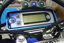Yamaha GYTR WR450F ODO Metre Odometer Guard 2012-2015