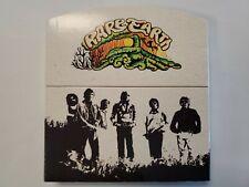Rare Earth - Fill Your Head: The Studio Albums 1969-1974 (CD Box Set, 3 Discs)
