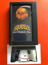 DCC Squeeze Some Fantastic Place Digital Compact Cassette