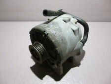 Audi A6 A7 4G Lichtmaschine 079903015P Generator Drehstromgenerator S6 S7 A8 S8