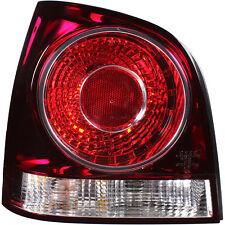 Rückleuchte Heckleuchte links klar rot VW Polo 9N3 Baujahr 05-09 1249822
