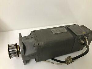 Siemens Motor 1 hu3056-0af01 , Fast Shipping