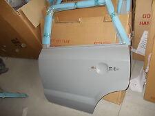 PORTA P/SX S/FORI HYUNDAI TUCSON (04/04->10/09) NEW ORIGINALE COD. 77003-2E020