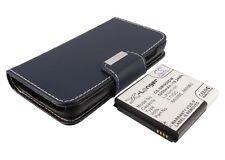 3.7 V Batteria per Samsung GT-I9295, Galaxy S IV, shv-e300s, Galaxy S4 Duos, sgh-n
