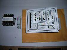 Digital Control Company 11928-5 S/W DPC-D5G  Dual Lift Station Pump Control
