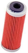 NEW K&N OIL FILTER KTM 250 SXF SX F 350 450 505 530 SIX DAYS XC-W XCW SMR